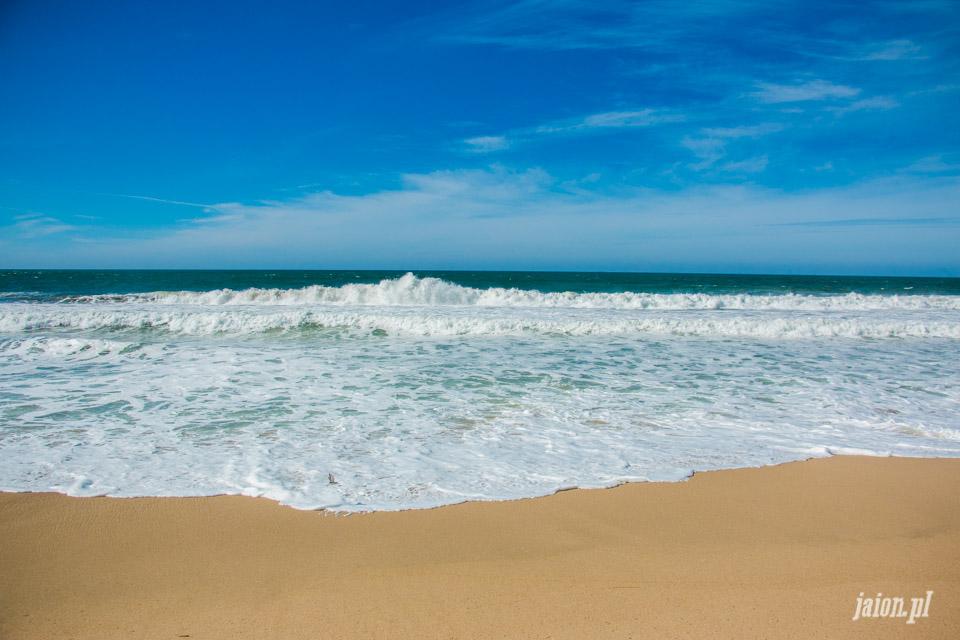 ameryka_usa_blog_ocean_pacyfik_kalifornia-25