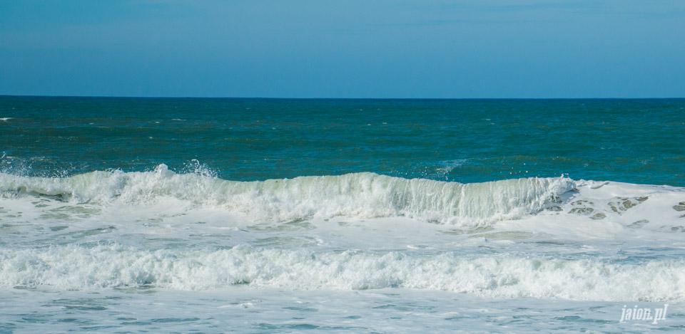 ameryka_usa_blog_ocean_pacyfik_kalifornia-8