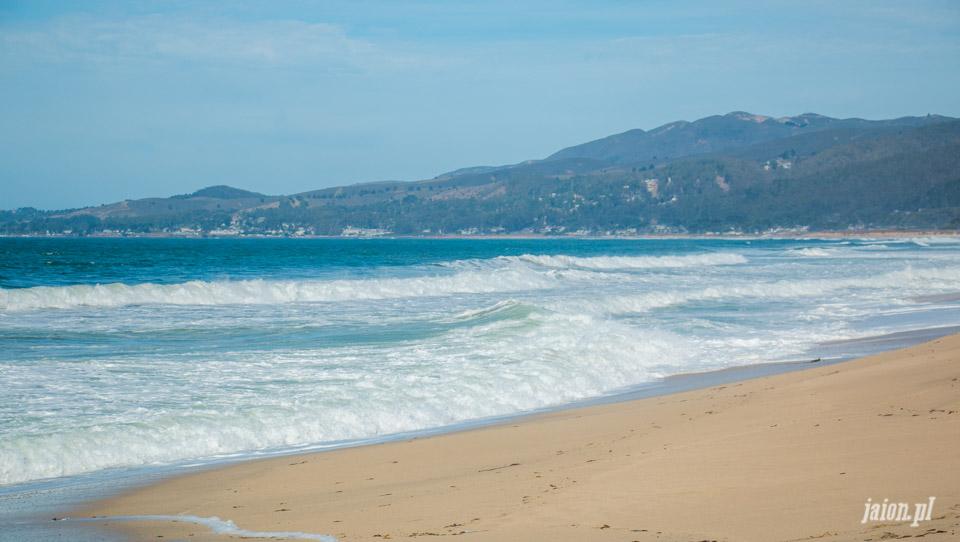 ameryka_usa_blog_ocean_pacyfik_kalifornia-9