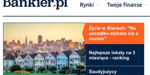 zycie_w_ameryce_usa_blog_dolina_krzemowa_sylwia_jakub_gorajek