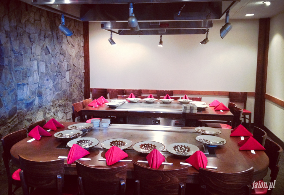 ameryka_usa_blog_benihana_san_francisco_restauracje-1