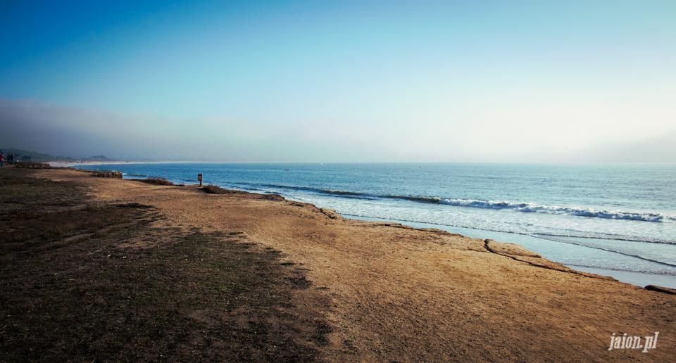ameryka_usa_blog_ocean_pacyfik_half_moon_bay-1