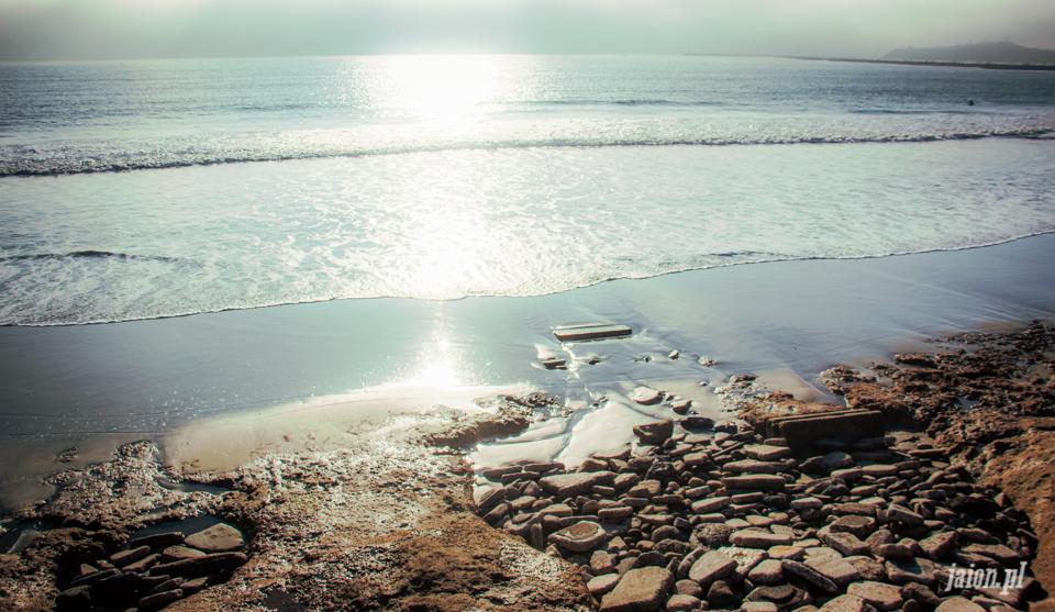 ameryka_usa_blog_ocean_pacyfik_half_moon_bay-4