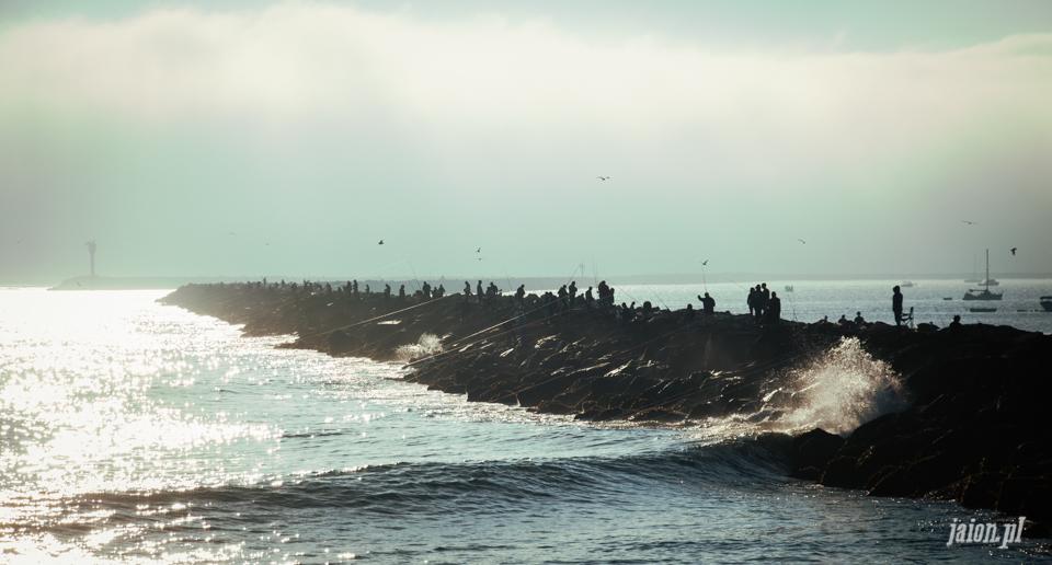 ameryka_usa_blog_ocean_pacyfik_half_moon_bay-9