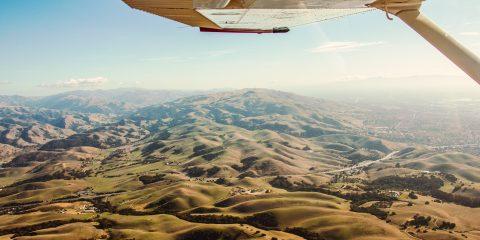 ameryka_usa_blog_san_francisco_latanie_cessna_samolot_kalifornia_lotu_ptaka-1-4