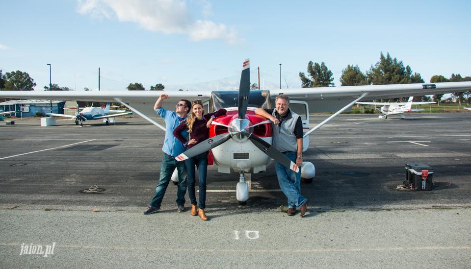 ameryka_usa_blog_san_francisco_latanie_cessna_samolot_kalifornia_lotu_ptaka-19