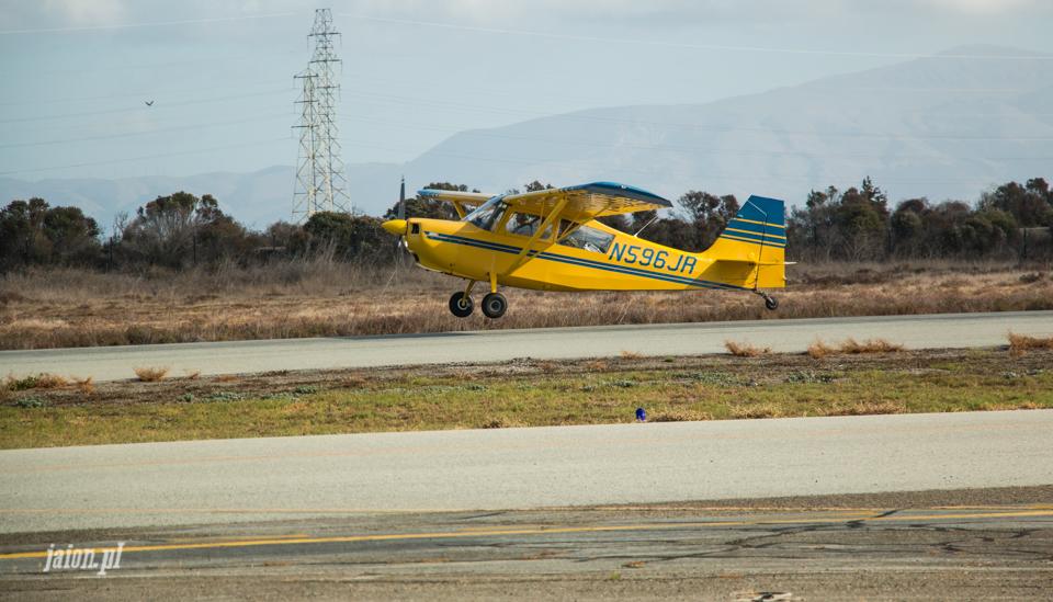 ameryka_usa_blog_san_francisco_latanie_cessna_samolot_kalifornia_lotu_ptaka-21