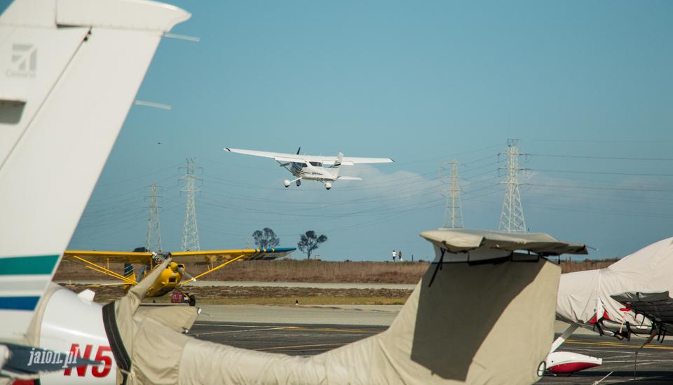 ameryka_usa_blog_san_francisco_latanie_cessna_samolot_kalifornia_lotu_ptaka-22