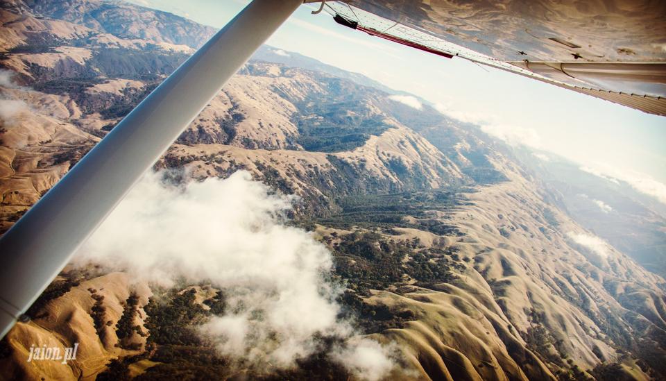 ameryka_usa_blog_san_francisco_latanie_cessna_samolot_kalifornia_lotu_ptaka-25