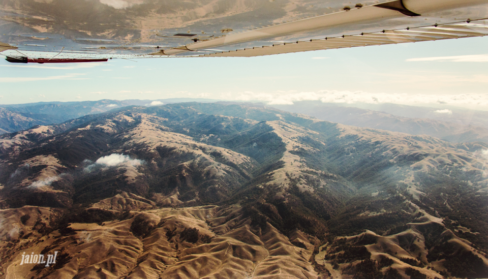 ameryka_usa_blog_san_francisco_latanie_cessna_samolot_kalifornia_lotu_ptaka-27