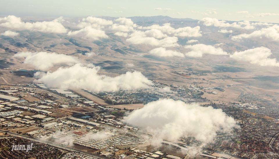 ameryka_usa_blog_san_francisco_latanie_cessna_samolot_kalifornia_lotu_ptaka-36