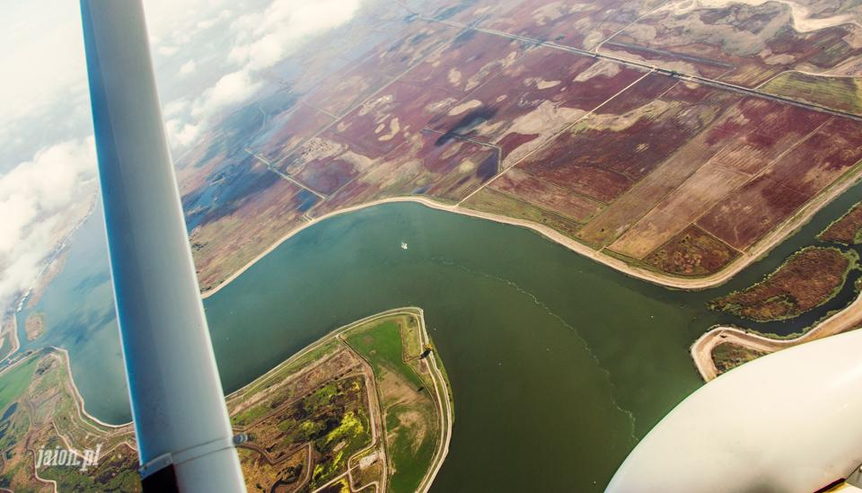 ameryka_usa_blog_san_francisco_latanie_cessna_samolot_kalifornia_lotu_ptaka-49