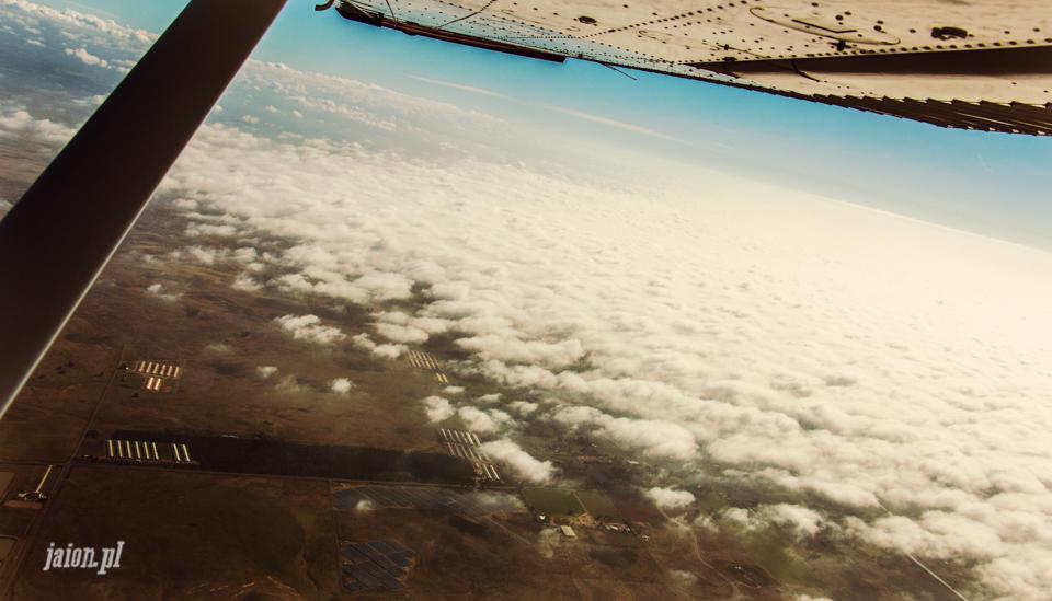 ameryka_usa_blog_san_francisco_latanie_cessna_samolot_kalifornia_lotu_ptaka-53