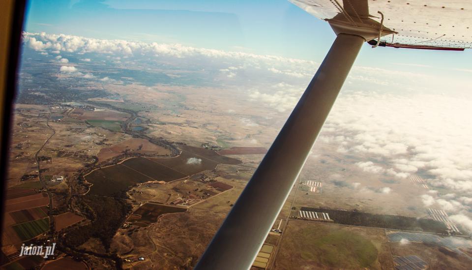 ameryka_usa_blog_san_francisco_latanie_cessna_samolot_kalifornia_lotu_ptaka-54