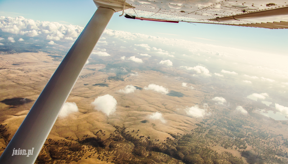 ameryka_usa_blog_san_francisco_latanie_cessna_samolot_kalifornia_lotu_ptaka-55