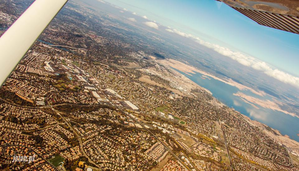 ameryka_usa_blog_san_francisco_latanie_cessna_samolot_kalifornia_lotu_ptaka-61
