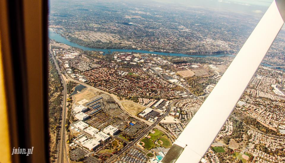 ameryka_usa_blog_san_francisco_latanie_cessna_samolot_kalifornia_lotu_ptaka-62