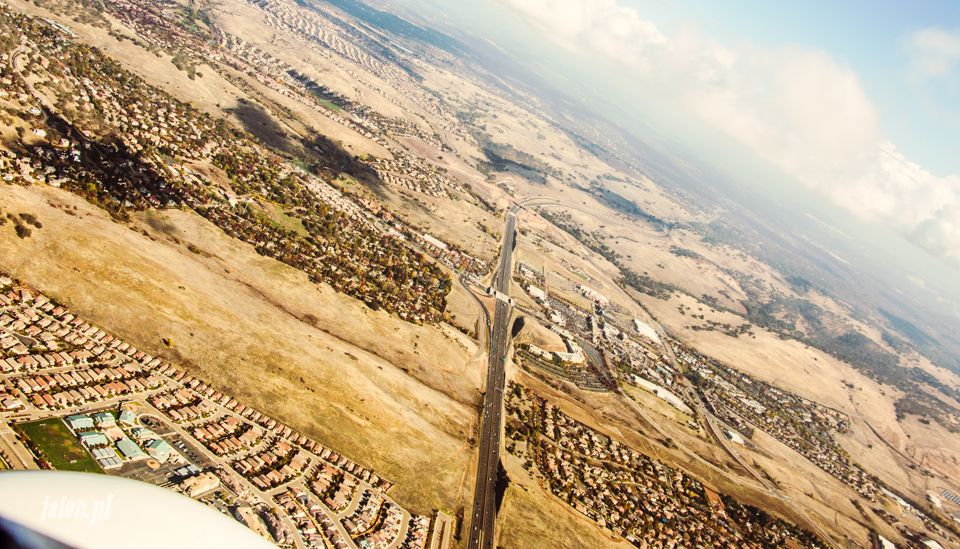 ameryka_usa_blog_san_francisco_latanie_cessna_samolot_kalifornia_lotu_ptaka-64