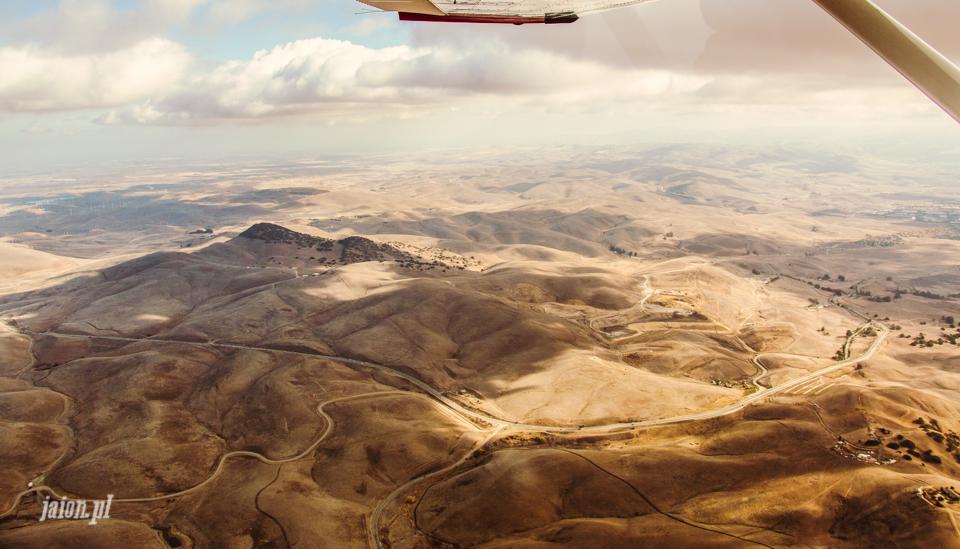 ameryka_usa_blog_san_francisco_latanie_cessna_samolot_kalifornia_lotu_ptaka-66
