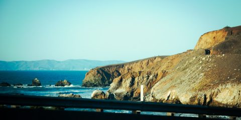 ameryka_usa_blog_san_francisco_pacyfik_ocean-8