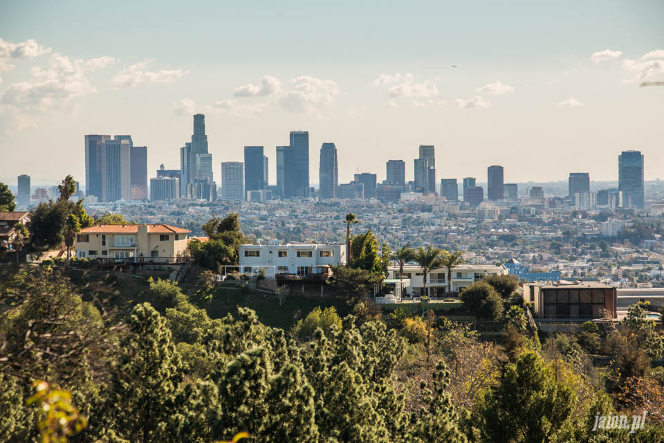 ameryka_kalifornia_los_angeles_swieta_blog_boze_narodzenie-11