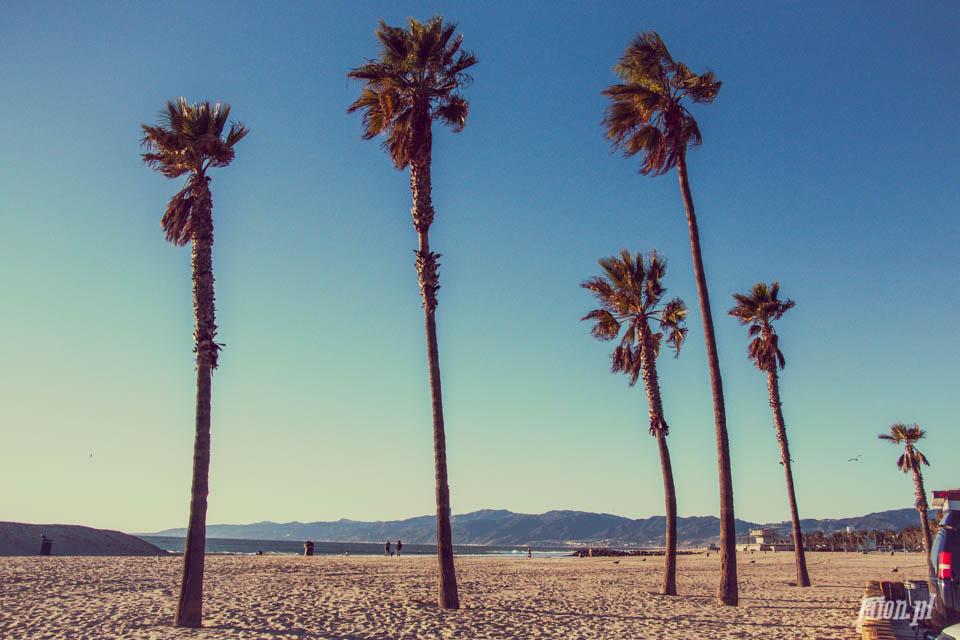 ameryka_kalifornia_los_angeles_swieta_blog_boze_narodzenie-139