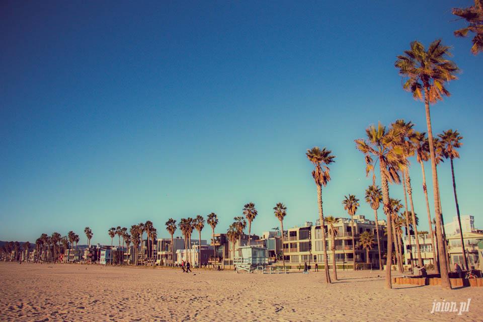 ameryka_kalifornia_los_angeles_swieta_blog_boze_narodzenie-141