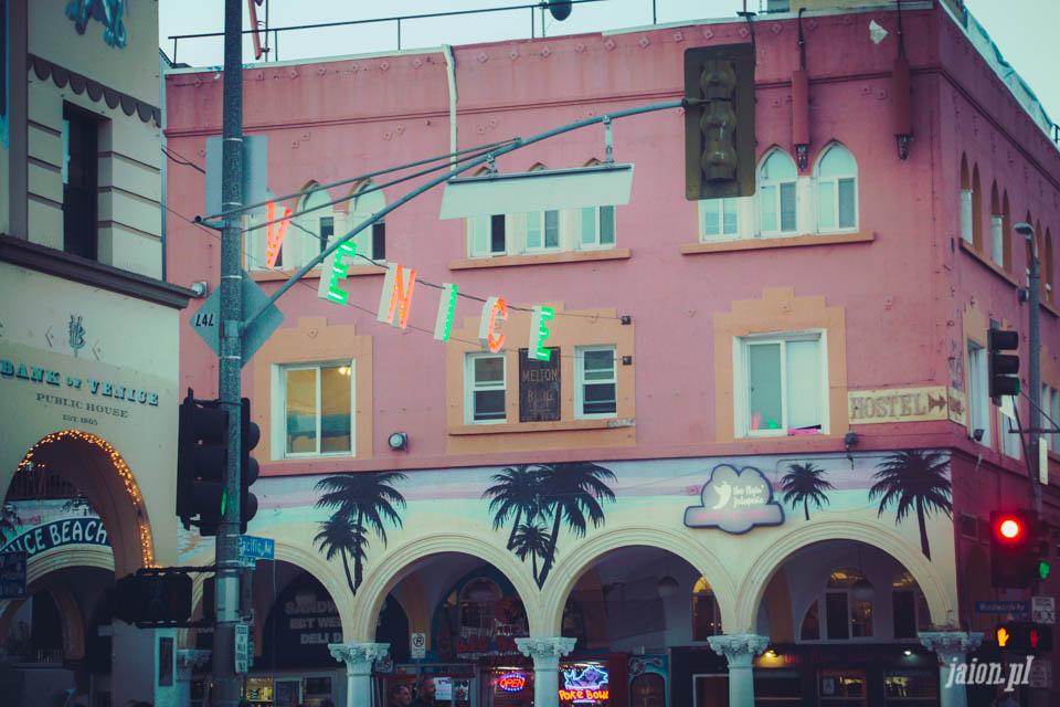 ameryka_kalifornia_los_angeles_swieta_blog_boze_narodzenie-145
