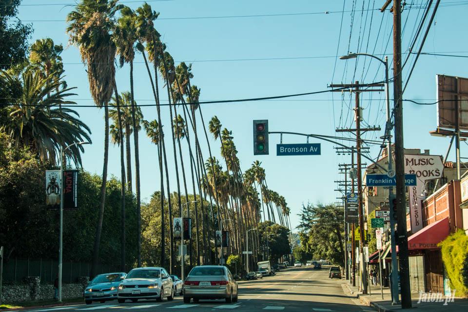ameryka_kalifornia_los_angeles_swieta_blog_boze_narodzenie-18