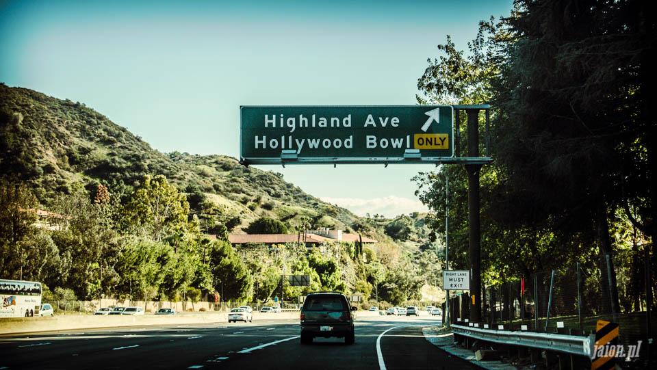 ameryka_kalifornia_los_angeles_swieta_blog_boze_narodzenie-45