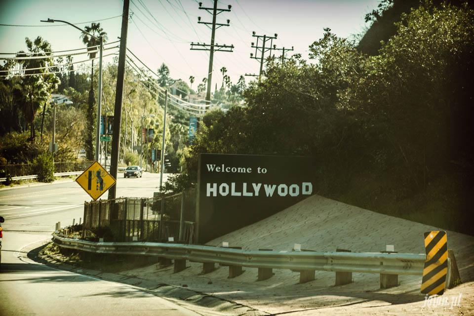 ameryka_kalifornia_los_angeles_swieta_blog_boze_narodzenie-46