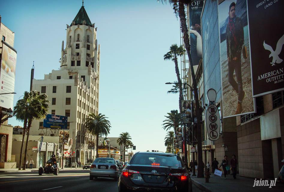 ameryka_kalifornia_los_angeles_swieta_blog_boze_narodzenie-48