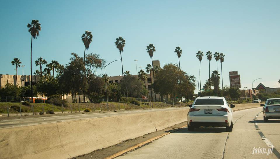 ameryka_kalifornia_los_angeles_swieta_blog_boze_narodzenie-5