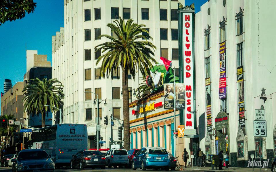 ameryka_kalifornia_los_angeles_swieta_blog_boze_narodzenie-94