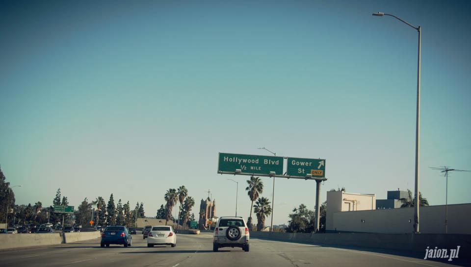ameryka_kalifornia_los_angeles_swieta_blog_boze_narodzenie-96