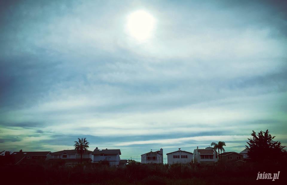 ameryka_kalifornia_swieta_blog_boze_narodzenie-16