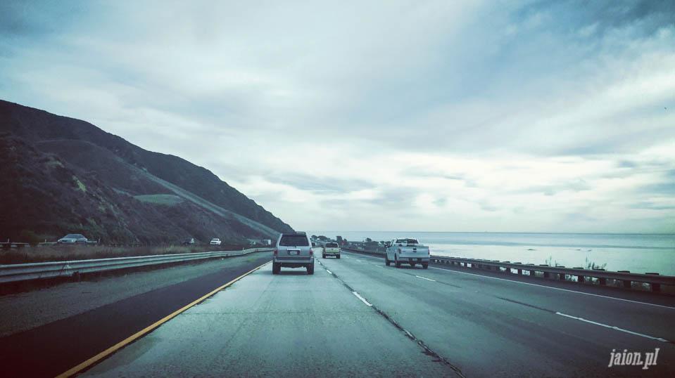 ameryka_kalifornia_swieta_blog_boze_narodzenie-17