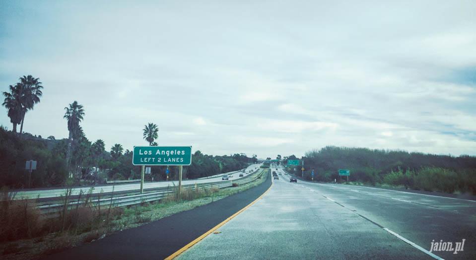 ameryka_kalifornia_swieta_blog_boze_narodzenie-18