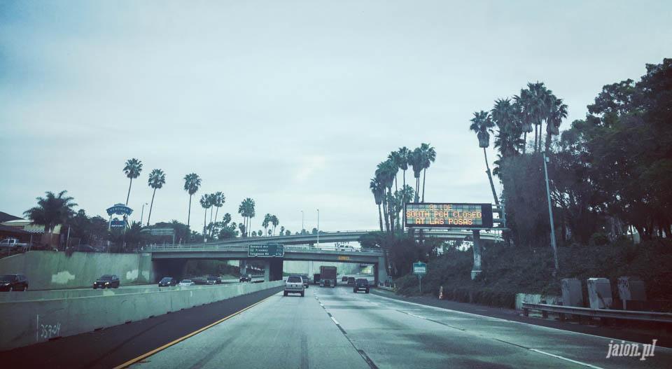 ameryka_kalifornia_swieta_blog_boze_narodzenie-20