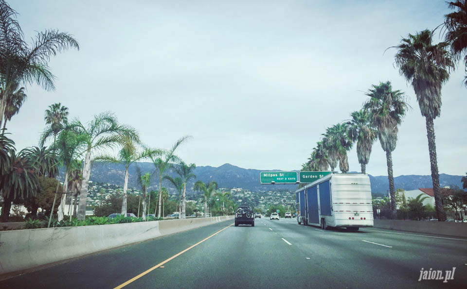 ameryka_kalifornia_swieta_blog_boze_narodzenie-4