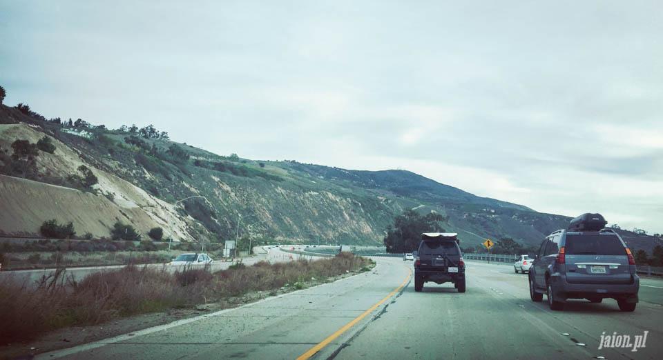ameryka_kalifornia_swieta_blog_boze_narodzenie-6