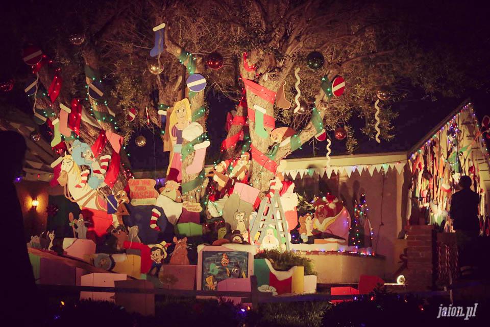 ameryka_kalifornia_swieta_blog_dekoracje_boze_narodzenie-1-2