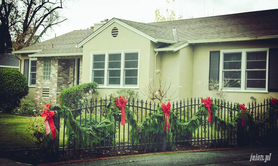ameryka_kalifornia_swieta_blog_dekoracje_boze_narodzenie-10