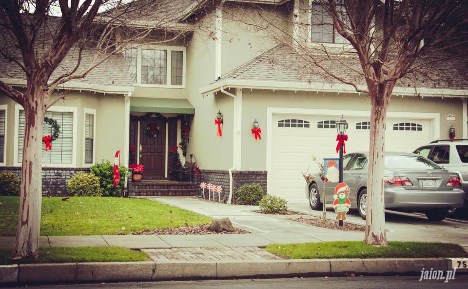 ameryka_kalifornia_swieta_blog_dekoracje_boze_narodzenie-11