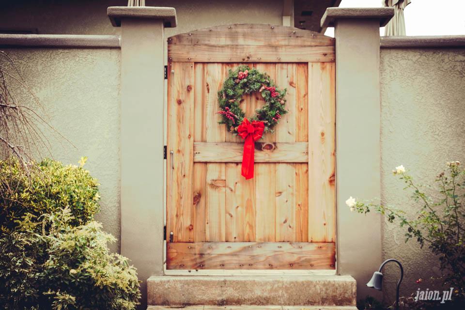 ameryka_kalifornia_swieta_blog_dekoracje_boze_narodzenie-15