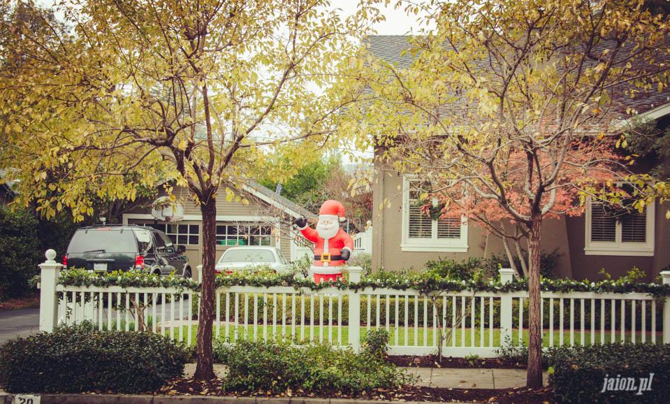ameryka_kalifornia_swieta_blog_dekoracje_boze_narodzenie-7