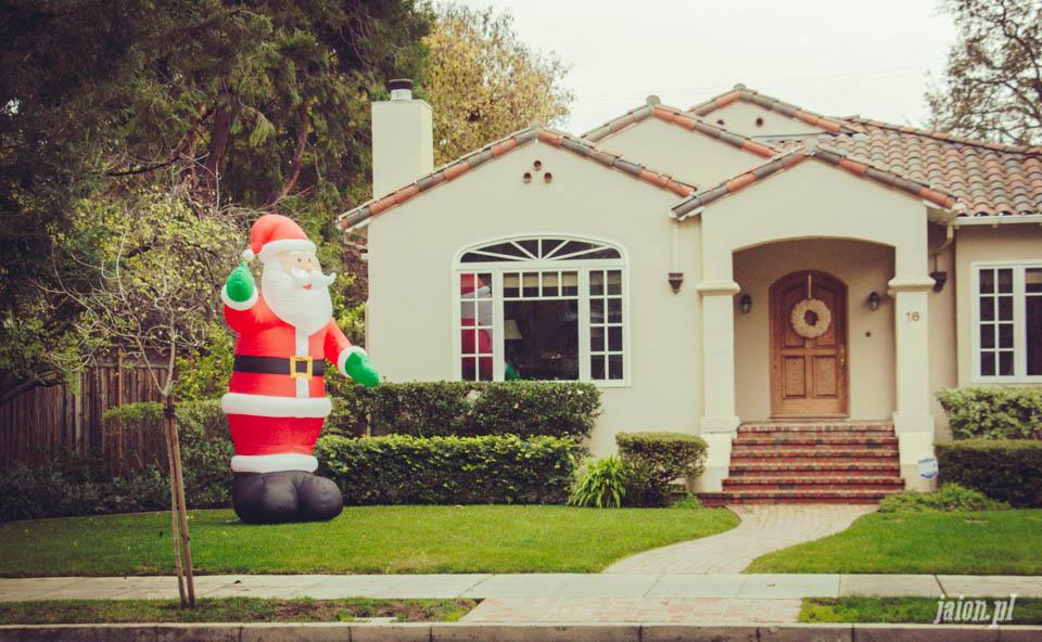 ameryka_kalifornia_swieta_blog_dekoracje_boze_narodzenie-9