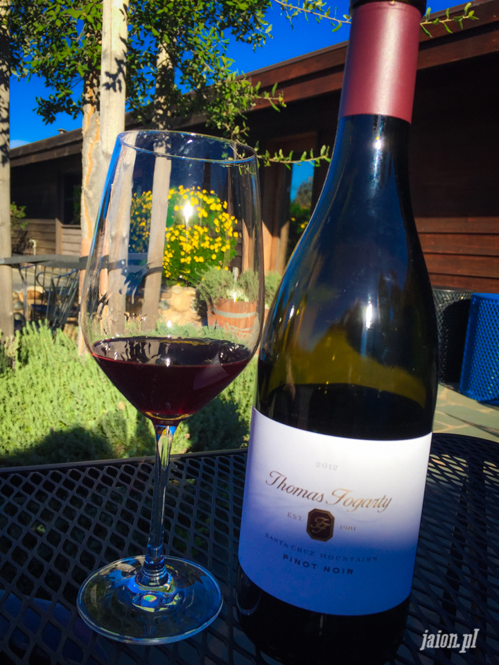 ameryka_usa_blog_kalifornia_wino_thomas_fogarty_winery-103