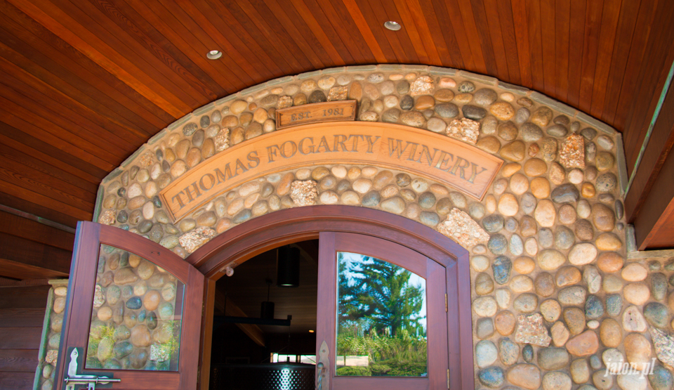 ameryka_usa_blog_kalifornia_wino_thomas_fogarty_winery-54