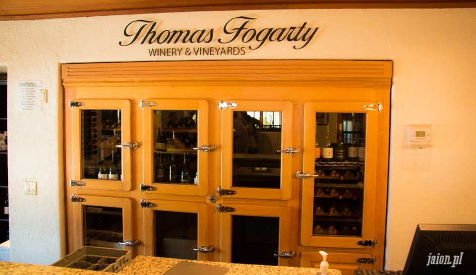 ameryka_usa_blog_kalifornia_wino_thomas_fogarty_winery-57